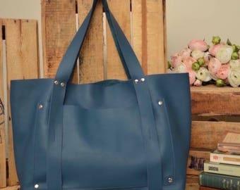 Unique piece Chloe bag