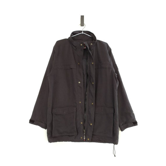 Vintage Marmot Chore Jacket