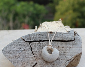 Holey Stone Etsy Manufactured stone deals at stonewood products. etsy