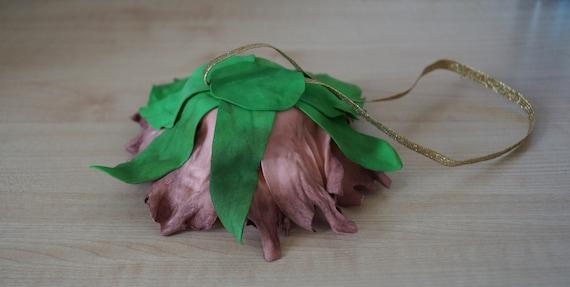 Pivoines grande fleurissent (15cm) bandeau Couronne enfant bandeau bébé bandeau bandeau élastique mariée Shabby chic bandeau Floral floral Pastel