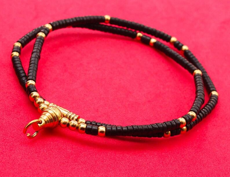 Thai Necklace Amulet Pendant Buddha Coconut Hook Buddhist Handmade Lp Talisman