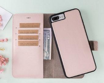 iphone 8 plus case wallet etsyiphone 8 plus wallet, pink leather iphone 8 plus case, case for iphone 8 plus, iphone 8 plus leather case wallet, iphone 8 plus wallet cases