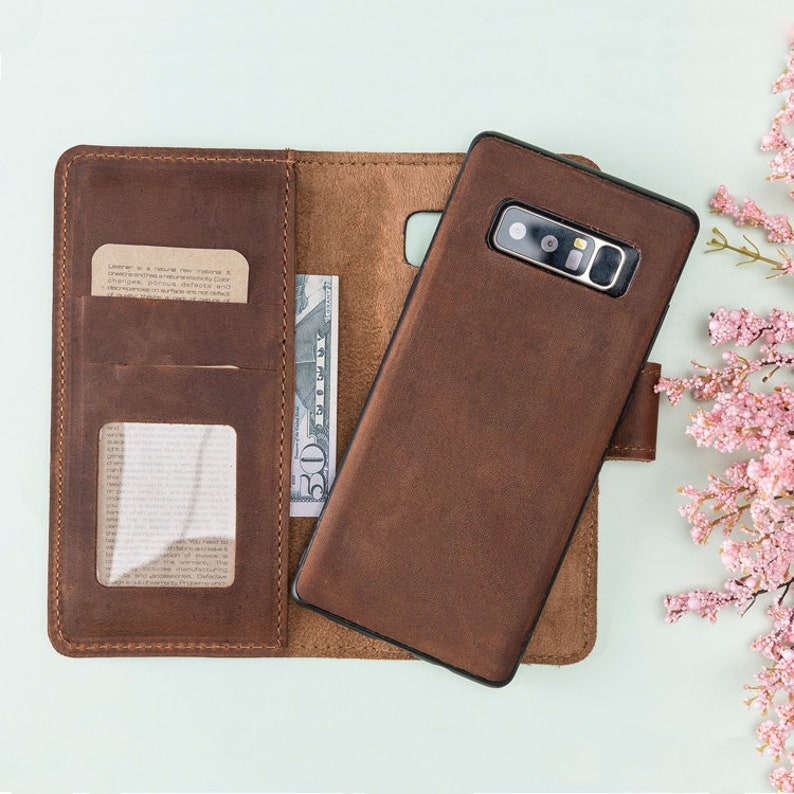 galaxy s8 cases wallet