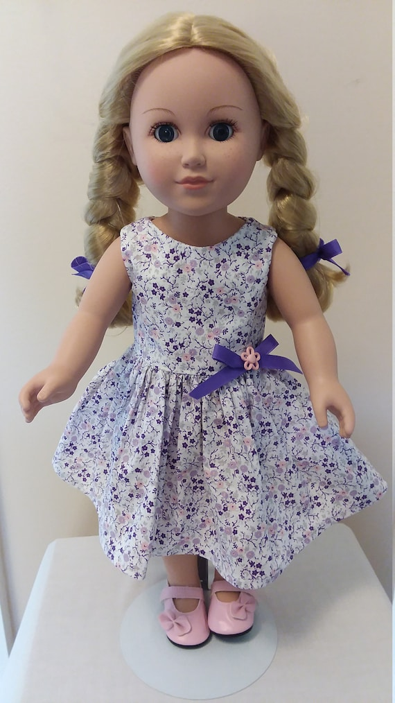 """Clothing to fit 18/"""" American Girl Dolls 05a Gymnastics Dance Leotards Swimsuit"""