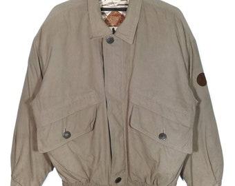 a339d29af795 Vintage Louis Feraud Jacket