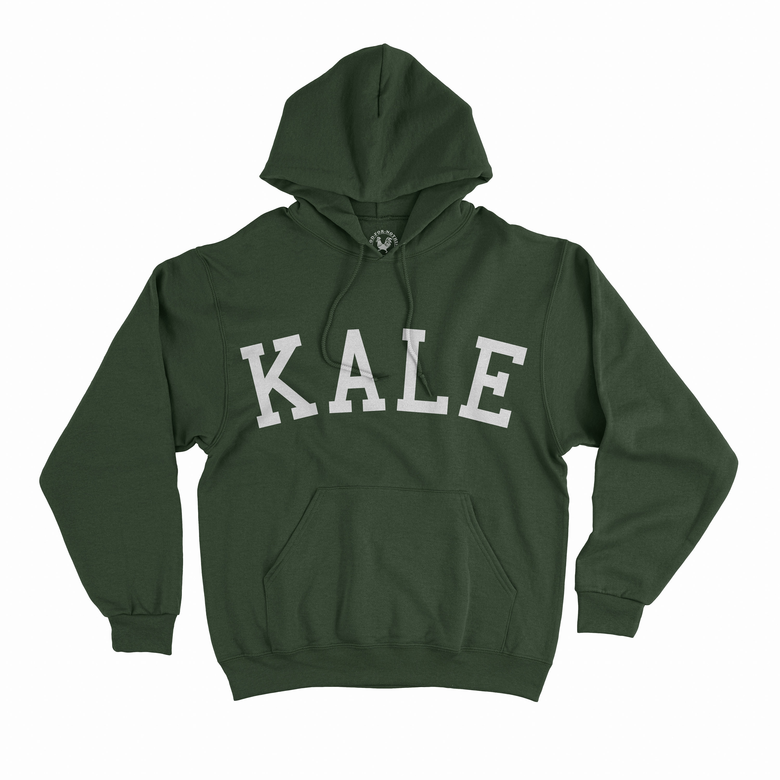 9f6f9b5464d5ac Tumblr Sweatshirts For Sale – EDGE Engineering and Consulting Limited