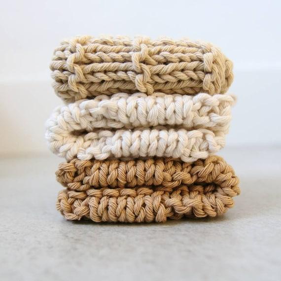 Washable GFM/® Womens Fashion Reusable Cotton