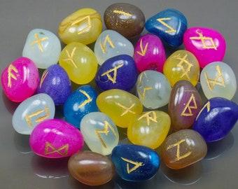 Crystal Craf Creations