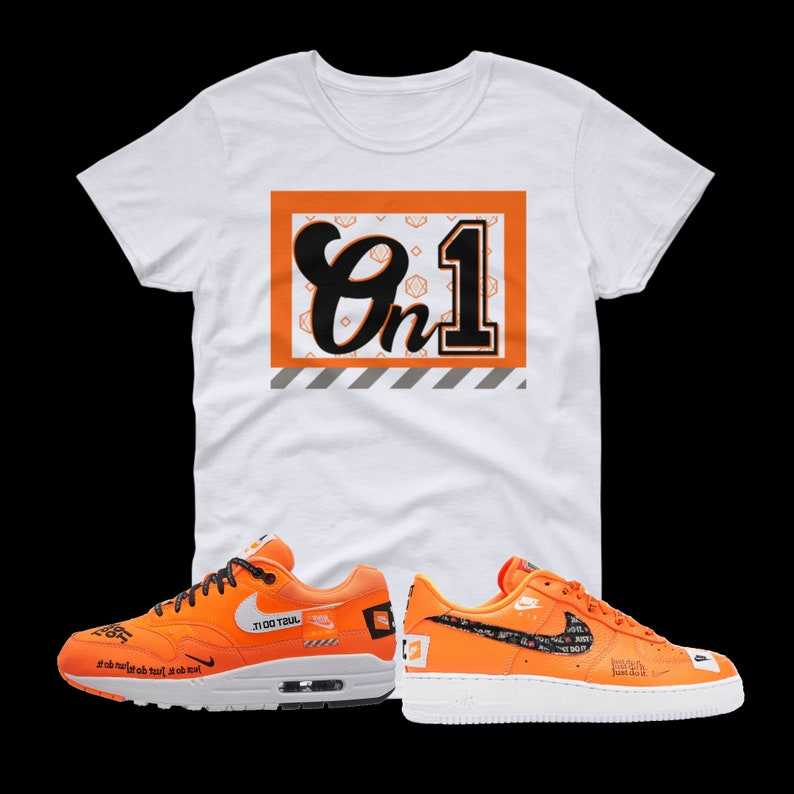 I m On One DJ Khaled Women s T-Shirt for Nike Air Max  d5a5327a9