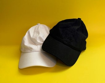 Yin-Yang Set • Hats for Small Heads - Women s 1dca57798b9