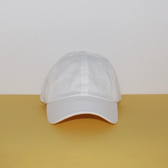Women s Small-fit White Hat for Small Heads  a590efc709f