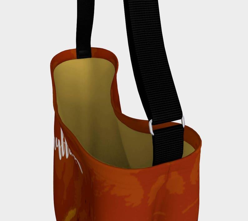 811b761c29f5 Gryffindor torba Harry Potter Bag Harry Potter dar kochanka
