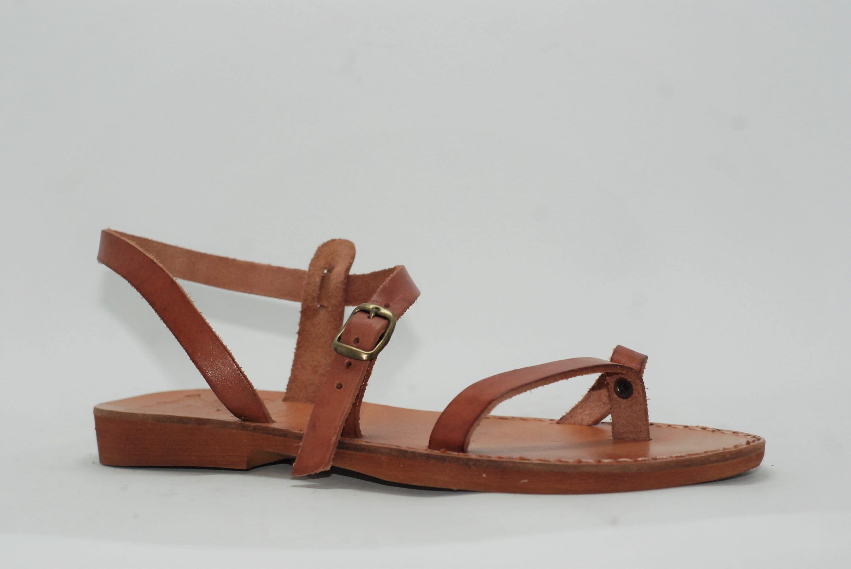b20ec669f wedding sandals tan leather sandalsleather sandals women