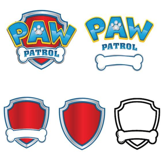 Paw Patrol Create And Craft