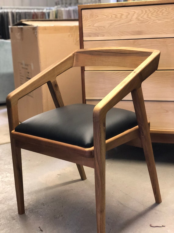 Amazing Mid Century Modern Chair Desk Chair Dining Chairs Leather Chairs Mid Century Chair Pdpeps Interior Chair Design Pdpepsorg