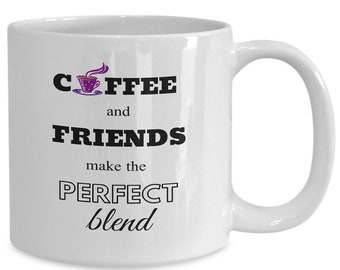 Quantity Options Coffee and Friends Stainless Steel Charms BFS4155