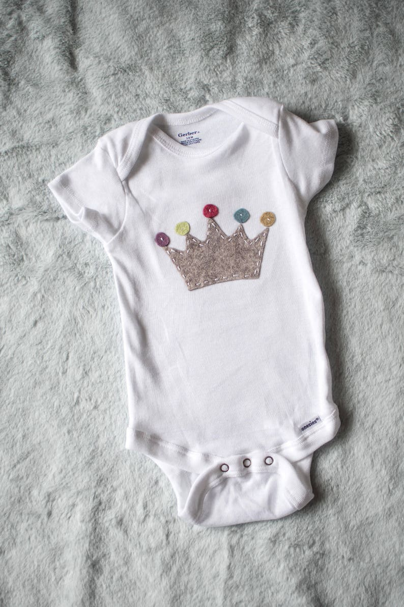 ec145b755 Cute Baby Girl Shirts - DREAMWORKS