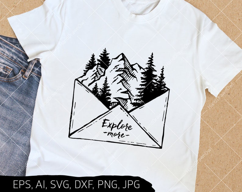 Camping Svg Explore More Svg Camp Svg Files For Cricut Camp Etsy
