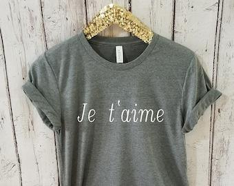 50c8dbde852ef Paris je t aime