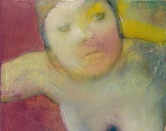 Original painting/artwork original artist
