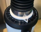 TurinKeeper - DF64 Espresso Grinder Dial Indicator