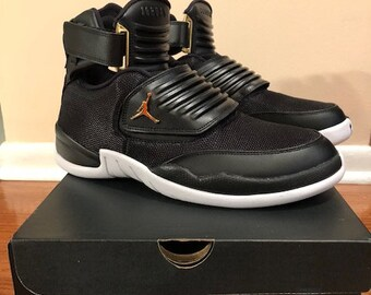 88d7d3f1c575 New Nike Men s Jordan Generation 23