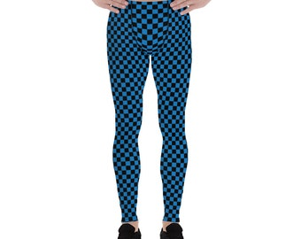 c8b345338a225 Red Checked Check Checkered Checkers Mini Skirt | Etsy