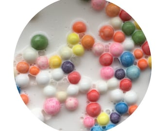 FROOT LOOPS (scented)