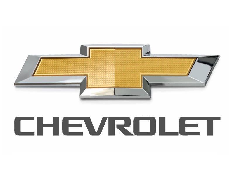 Chevrolet GM car logo emblem vector vectorized print ultra  f44d163c2d7