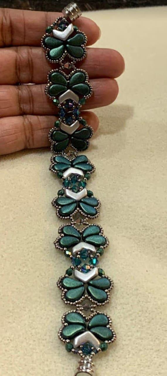 Flutter Bracelet Kit