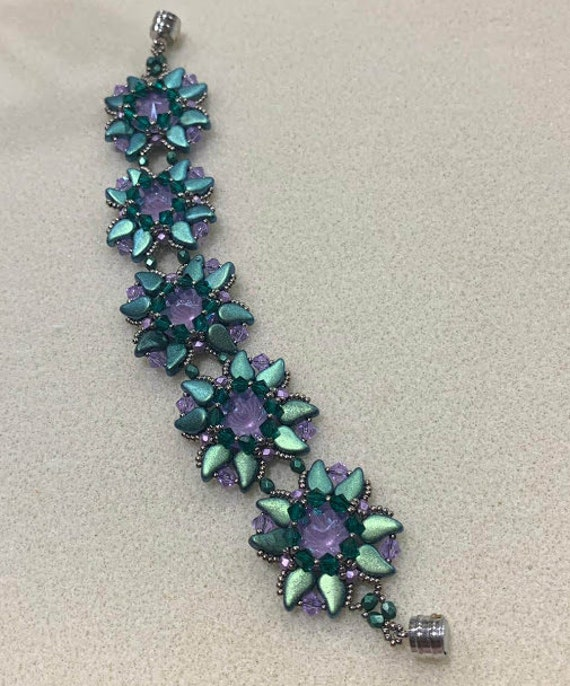 BrightStar Bracelet Kit