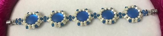 Rullacoaster Bracelet