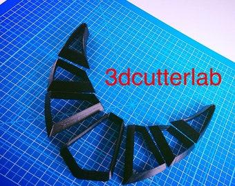 3dcutterlab