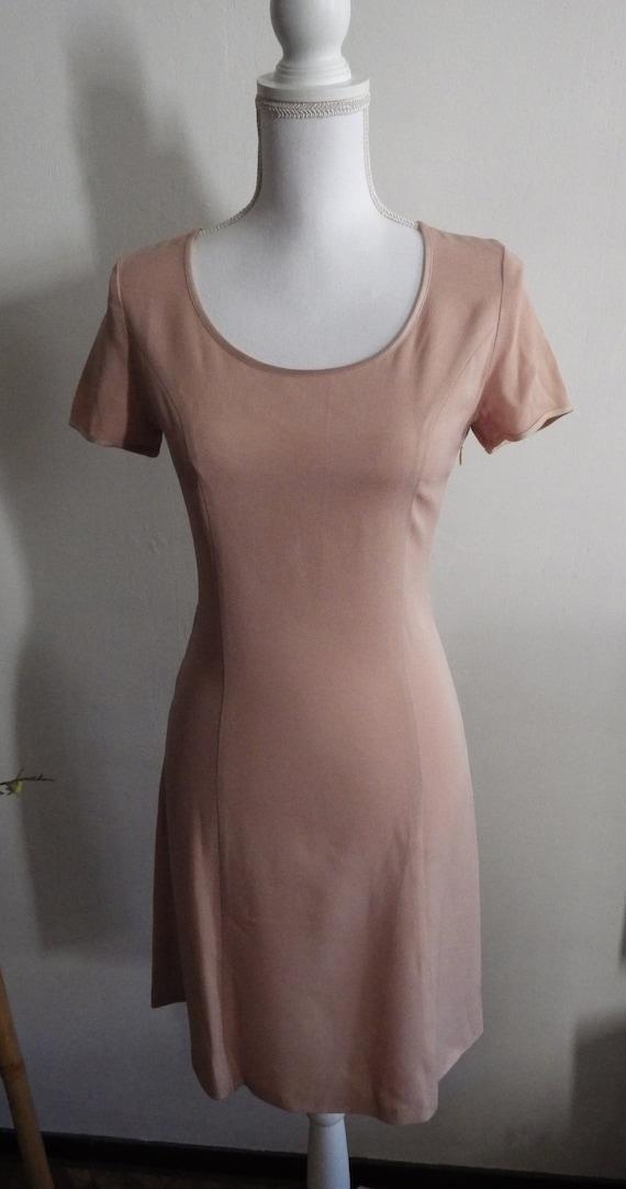 CACHAREL dress - image 1