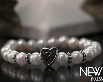 New Lyfe Love Bracelet
