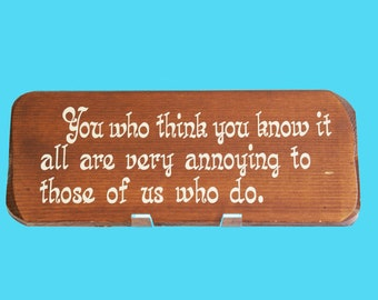 Reclaimed Wood Making Memories Family Friends Inspirational Pallet Sign CR84