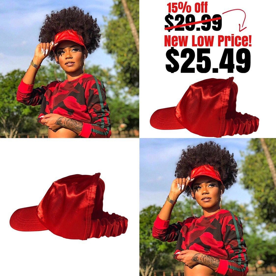 d052faca Red Hats For Women, Hats For Women, Sun Hats For Women, Beach Hats For Women,  Summer Hats, Sun Hat Womens, Ball Caps, Beach Hats, Women Hats