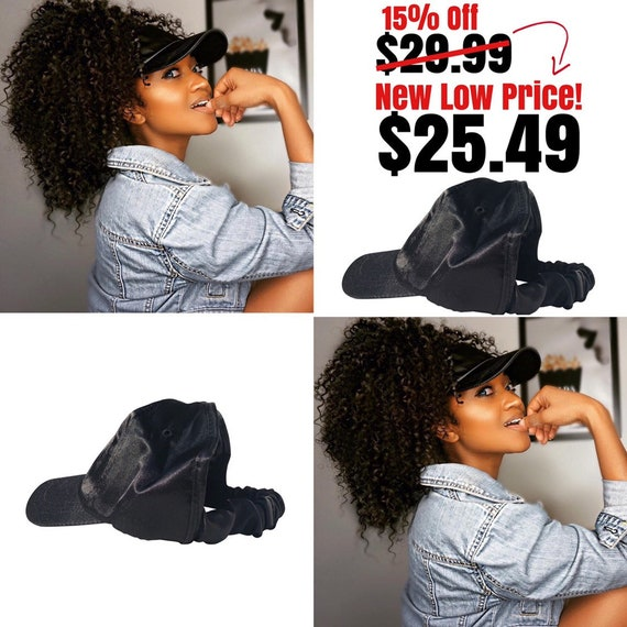 Women Hats, Black Cap For Women, Mens Sun Hat, Sun Hats, Cute Hats, Sun Hats Women, Sun Visor Hat, Sun Visor, Sun Visors, Visor Hat, Hats