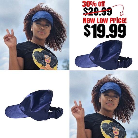 Natural Hair Accessories, Ladies Caps, Ladies Hat, Ladies Hats, Womens Trucker Hat, Summer Ladies Hat, Ladies Riding Hat, Ladies Hat Blue