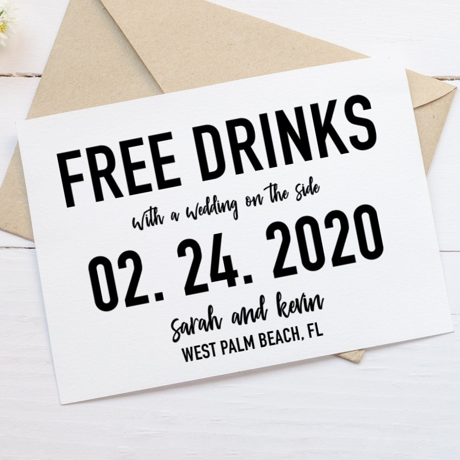 photograph regarding Free Printable Save the Date identify Free of charge Beverages Help you save the Day, Totally free Beer Invitation, Printable Preserve the Day, Minimalist Help you save the Day, Amusing Conserve the Day Invitation