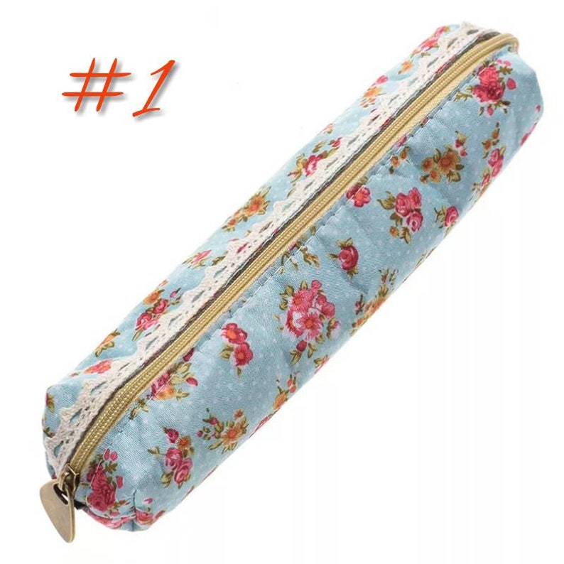 Pencil CasePencil Pouchtool bag