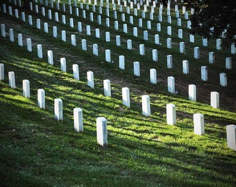 Arlington Graves Photography, Historical Landmark Photography, Military Photography, Washington DC Photography,