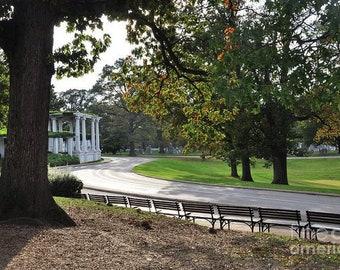 Arlington Cemetery Photography, Historical Landmark Photography, Military Photography, Washington DC Photography,