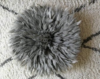 JUJU grey 50 cm