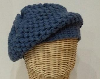 Gorra de algodón  4e469eda163