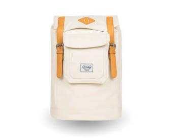 Monte Blanco Backpack
