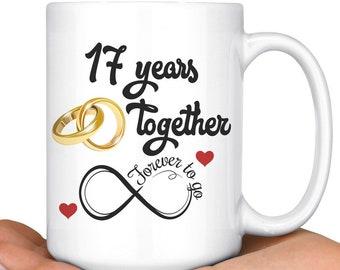 Jahre verheiratet 32 Keramikhochzeit: Bedeutung