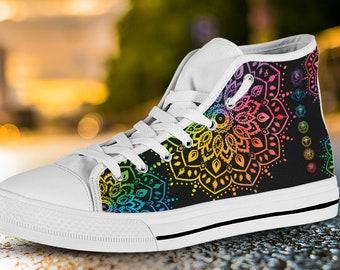 f2b84c6bf609 Personalized Unicorn Shoes Art Footwear Unicorn Women s