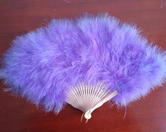 ,wedding bridal feather hand fans for bridesmaids Green and Yellow Feather Fan,Dance Fan,cheap Burlesque fans,SIZE:20inchX12inch 50X30cm