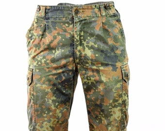 Military Army Official PT Uniform GI Issue New Shorts Blk Phyical Training Soffe